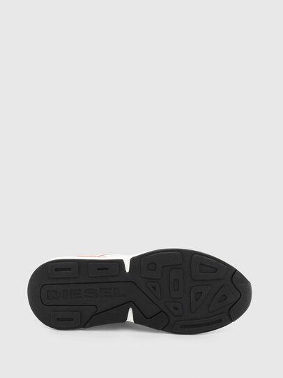 Diesel - S-SERENDIPITY LOW W, Blanco - Sneakers - Image 4
