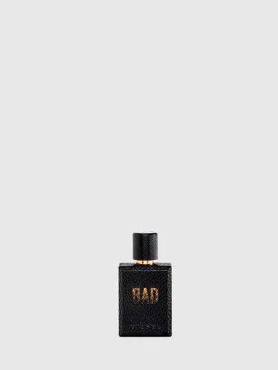 Diesel - BAD 50ML, Negro - Bad - Image 2