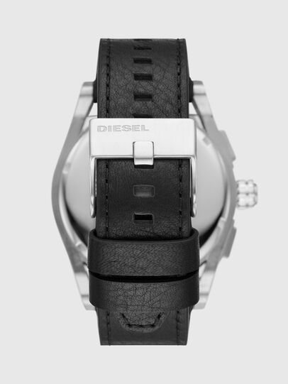 Diesel - DZ4543, Negro - Relojes - Image 2
