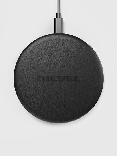 Diesel - 41945, Negro - Cargador wireless - Image 1