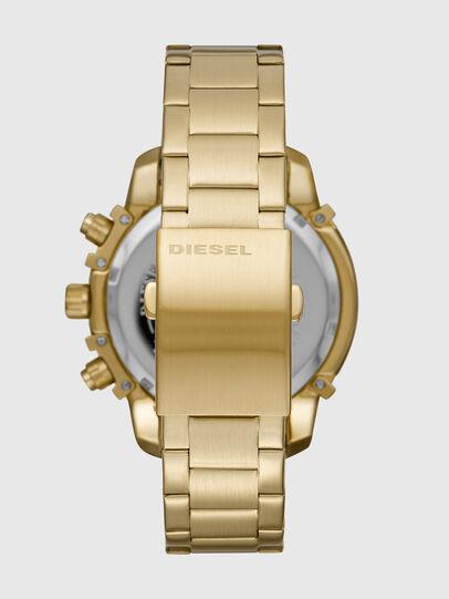 Diesel - DZ4522, Oro - Relojes - Image 3