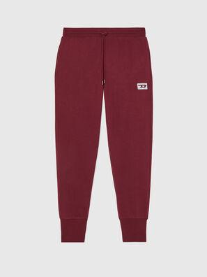 UMLB-PETER, Rojo - Pantalones