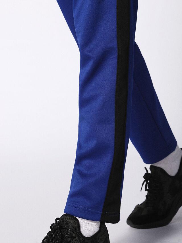 P-RUSSY, Azul Brillante