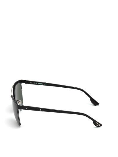 Diesel - DL0215,  - Gafas de sol - Image 3