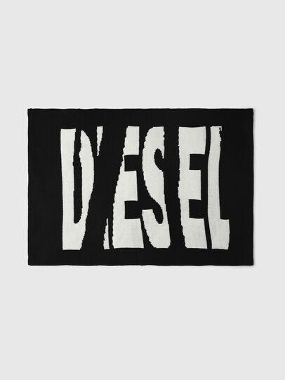 Diesel - K-TEST,  - Bufandas - Image 1