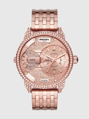 DZ5597, Rosa - Relojes