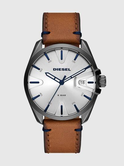 Diesel - DZ1903, Marrón - Relojes - Image 1