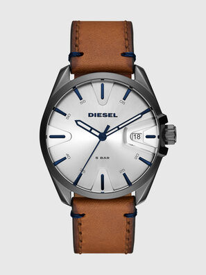 DZ1903, Marrón - Relojes