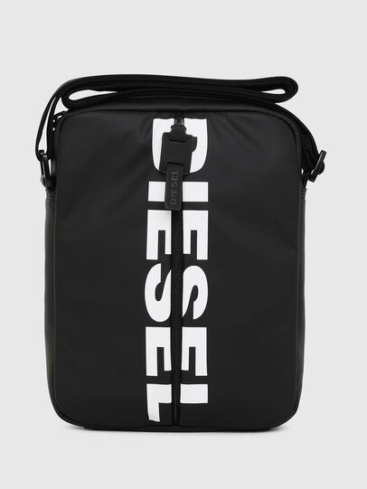 Diesel - F-BOLD SMALL CROSS,  - Bolso cruzados - Image 1