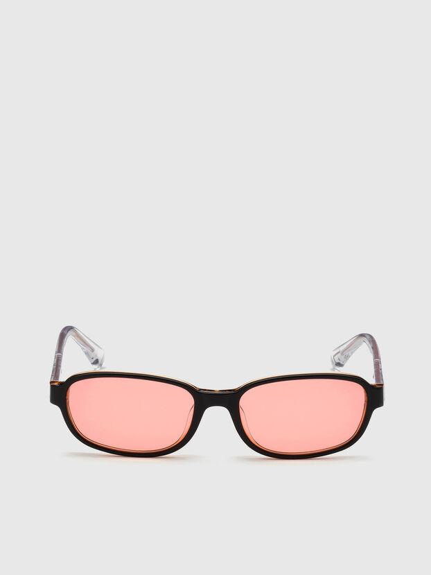 DL0326, Rosa - Gafas de sol