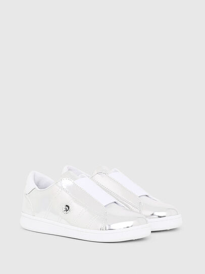 Diesel - SLIP ON 11 FULL COLO,  - Calzado - Image 2