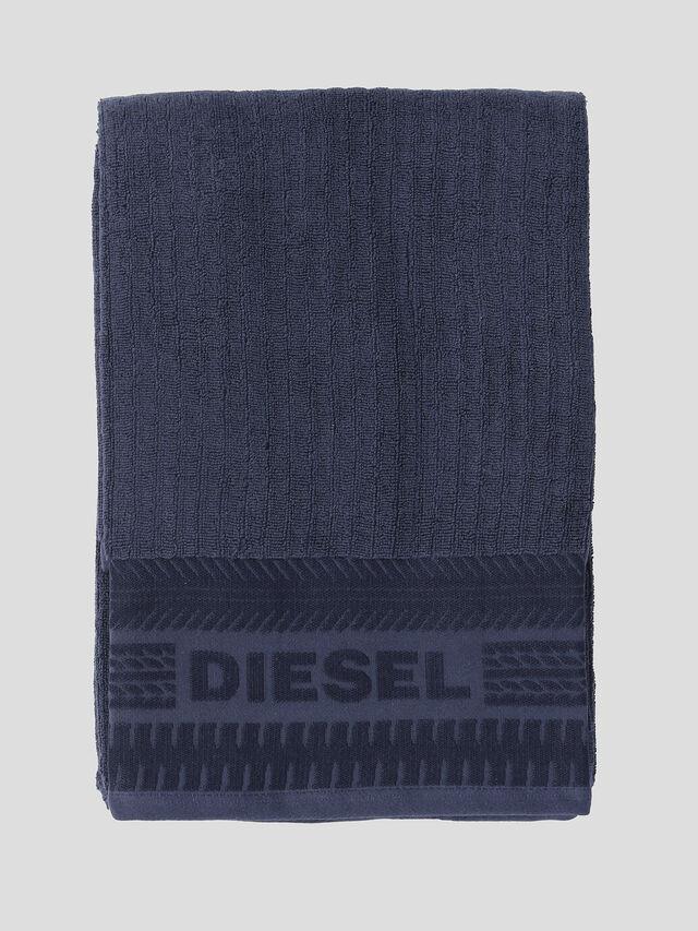 Diesel - 72332 SOLID, Azul - Bath - Image 1