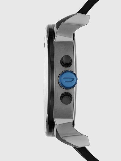 Diesel - DZ7420, Negro/Azul - Relojes - Image 2