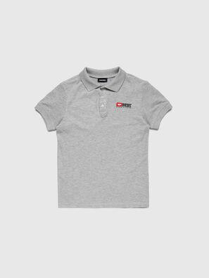 TWEETDIV, Gris - Camisetas y Tops