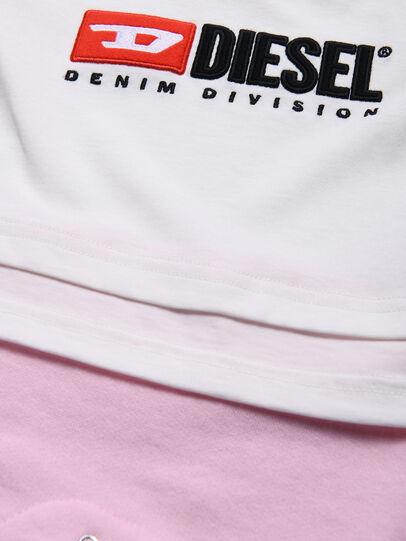 Diesel - JENGYDIV-NB,  - Monos - Image 3