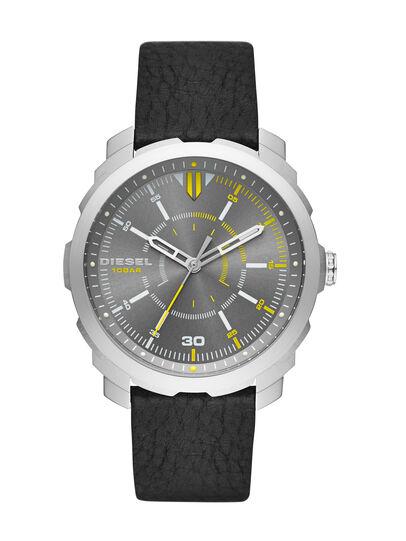 Diesel - DZ1739, Negro - Relojes - Image 1