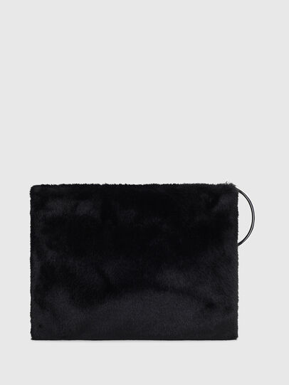 Diesel - BABE, Negro - Clutches - Image 2