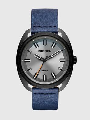 DZ1838, Blue Jeans - Relojes