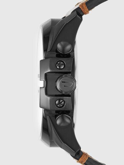 Diesel - DZ4463, Negro - Relojes - Image 2
