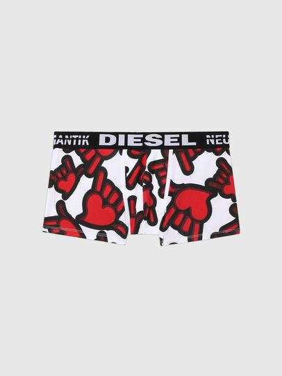 Diesel - UMBX-DAMIEN, Amarillo/Rojo - Boxers - Image 4