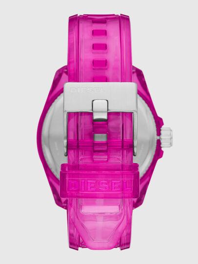 Diesel - DZ1929, Rosa - Relojes - Image 2