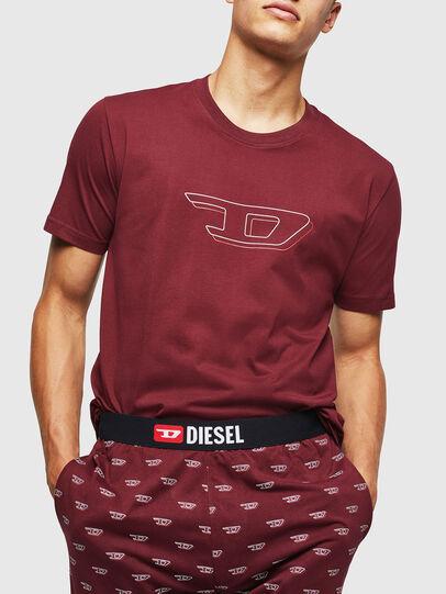 Diesel - UMSET-JAKE-JULIO,  - Pijamas - Image 4