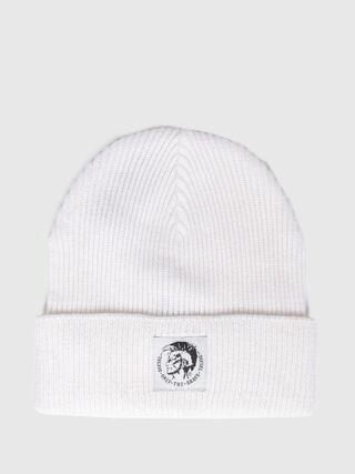 K-CODER,  - Gorros, sombreros y guantes