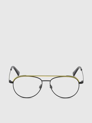 DL5305, Amarillo - Gafas de vista