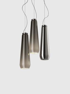 GLAS DROP,  - Lámparas de Suspensión