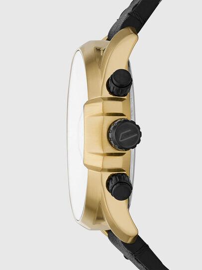 Diesel - DZ4516, Negro - Relojes - Image 3