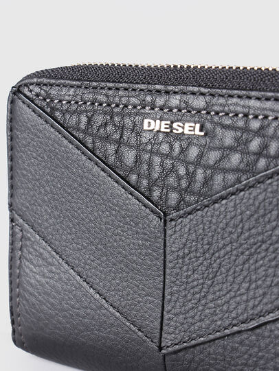 Diesel - JADDAA,  - Monederos Pequeños - Image 3
