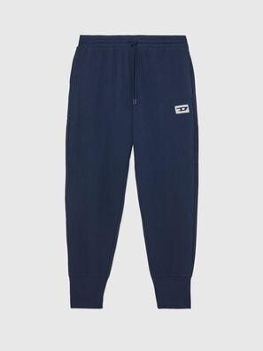 UMLB-PETER, Azul Oscuro - Pantalones