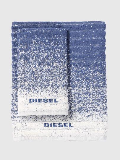 Diesel - 72365 GRADIENT, Azul - Bath - Image 1