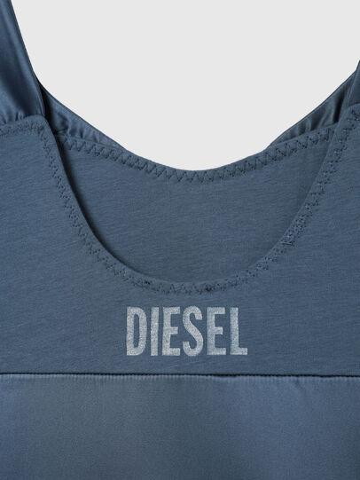 Diesel - UFPT-DILLY-SAT, Azul - Batas - Image 4