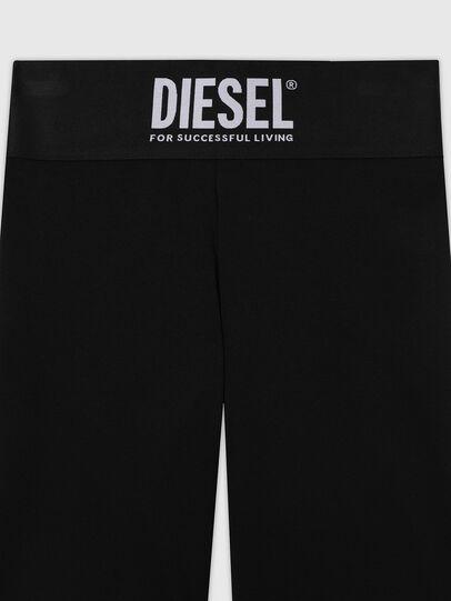 Diesel - UFLB-FAUSTIN, Negro - Pantalones - Image 3