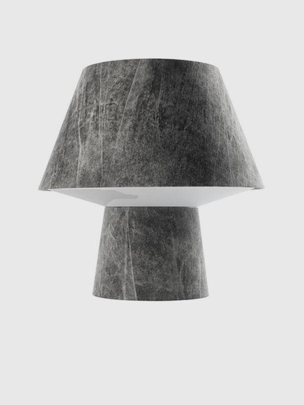 SOFT POWER GRANDE,  - Lámparas de Sombremesa