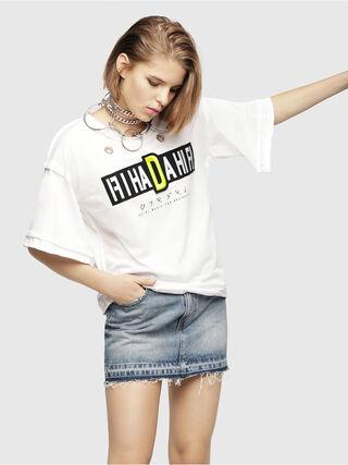 T-JACKY-C,  - Camisetas