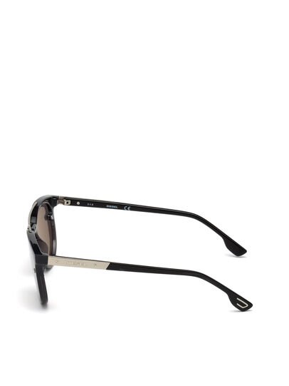 Diesel - DL0216,  - Gafas de sol - Image 3