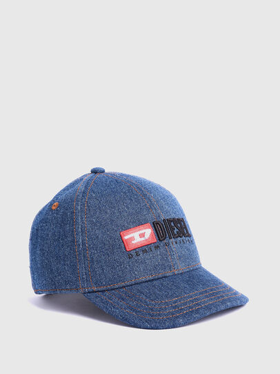 Diesel - FNICE, Blue Jeans - Otros Accesorios - Image 1