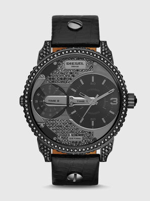 DZ7328 MINI DADDY, Negro - Relojes