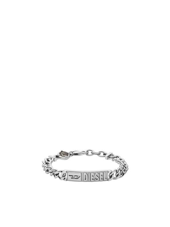 https://es.diesel.com/dw/image/v2/BBLG_PRD/on/demandware.static/-/Sites-diesel-master-catalog/default/dwa678e707/images/large/DX1225_00DJW_01_O.jpg?sw=594&sh=792