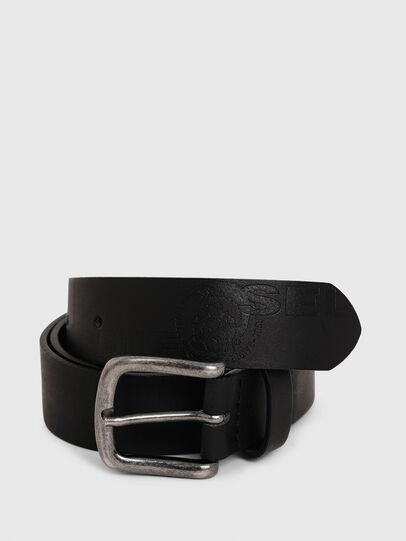 Diesel - BASEX,  - Cinturones - Image 2