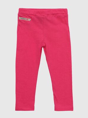 PRILLAB, Rosa - Pantalones