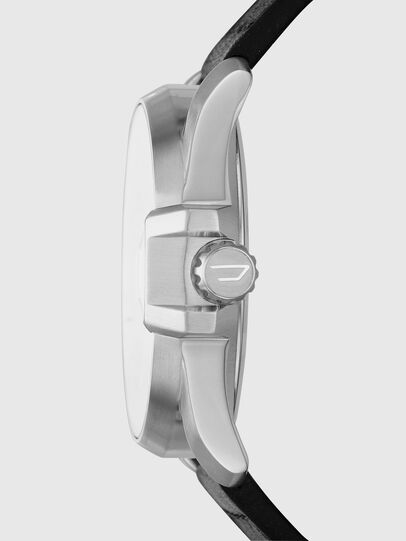 Diesel - DZ1862, Negro - Relojes - Image 2