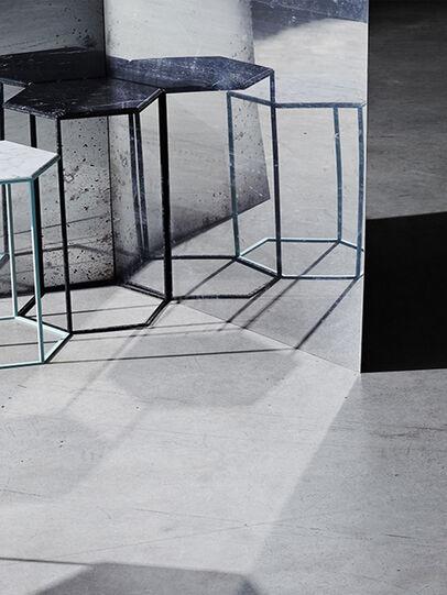 Diesel - HEXXED, Multicolor  - Furniture - Image 2