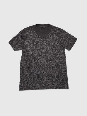 TALUE, Gris oscuro - Camisetas y Tops
