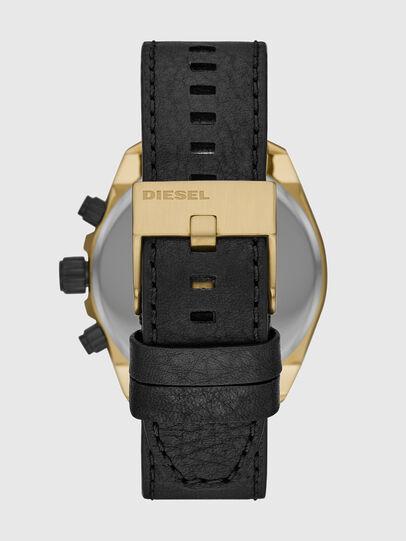 Diesel - DZ4516, Negro - Relojes - Image 2