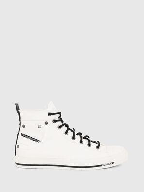 EXPOSURE I, Blanco - Sneakers