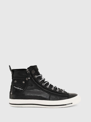EXPO-ZIP W, Negro - Sneakers
