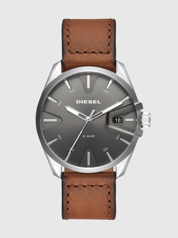 DZ1890,  - Relojes